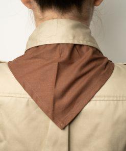 Cserkész Nyakkendők